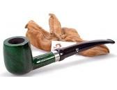 Трубка Butz Choquin Paris Green (Verte) 103