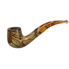 Трубка Butz Choquin Ventose Beige 1304 9mm