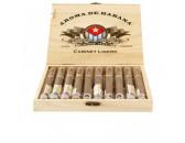 Сигары Aroma De Habana Cabinet Ligero10 шт.