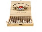 Сигары  Aroma De Habana Cabinet Maduro 10 шт.