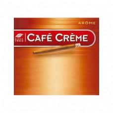 Сигариллы Cafe Creme Arôme 10 шт. (картон)