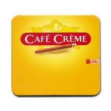 Сигариллы Cafe Creme 10х10х30