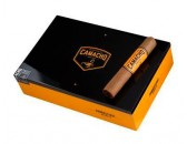 Сигары Camacho Connecticut Robusto