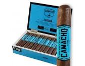 Сигары Camacho  Ecuador Toro