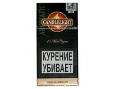 Сигариллы Candlelight Mini Aromatic 10