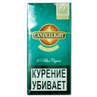 Сигариллы Candlelight Filter Menthol 10