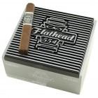 Сигары CAO Flathead Camshaft 554