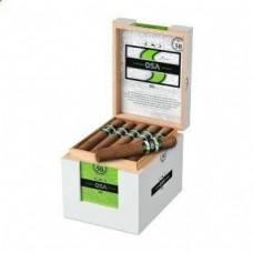 Сигары CAO Osa Sol Lot 50
