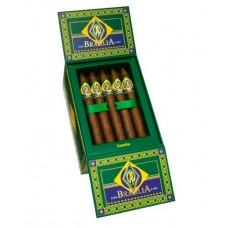 Сигары CAO Brazilia Samba