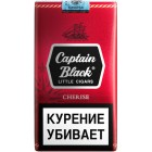 Сигариллы Captain Black Cherise