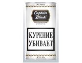 Трубочный табак Captain Black Regular