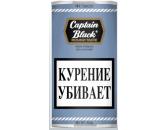 Трубочный табак Captain Black Round