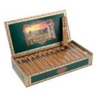 Сигары Carlos Torano Casa Torano Robusto