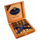 Сигары Carlos Torano Reserva Selecta Robusto