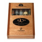 Подарочный набор сигар Carlos Torano 90+ Rated Toro Gift Pack