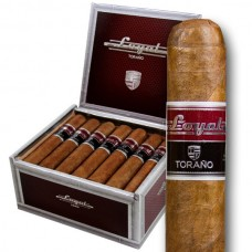 Сигары Carlos Torano Loyal BFC