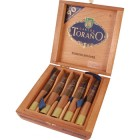 Сигары Carlos Torano Reserva Selecta Petit Corona