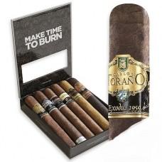 Подарочный набор Сигар Carlos Torano Variety Toro Gift Pack