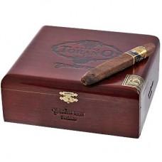Сигары Carlos Torano Exodus 1959 Perfecto