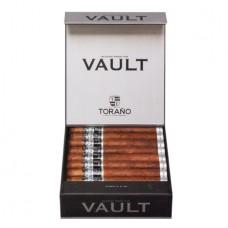 Сигары Carlos Torano Vault Toro