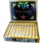 Сигары Carlos Torano Reserva Decadencia Churchill