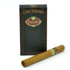 Подарочный набор сигар Carlos Torano Toro Gift Pack