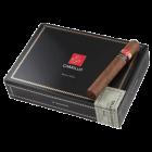 Сигары Ernesto Perez-Carrillo Golosos