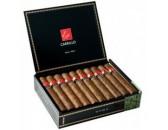 Сигары Ernesto Perez-Carrillo Club 52