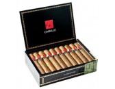 Сигары Ernesto Perez-Carrillo Encantos