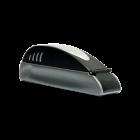 Машинка набивочная Champ 590028