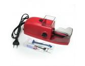 Машинка Набивочная электро Champ 590092