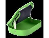 Машинка-портсигар для самокруток Champ  Цветная прорезиненная