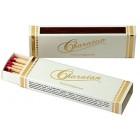 Спички сигарные Charatan