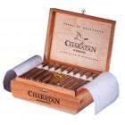 Сигары Charatan Robusto 25