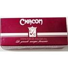 Фильтры для трубок Chacom Charbon 9mm  (12x40)