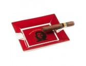 Пепельница на 2 сигары Cheguevara, AFN-AT115 от Aficionado, Испания