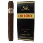 Сигары Cherokee Petit Corona 3 шт.