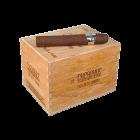Сигары Cherokee Tres Petit Corona кабинет 20шт.