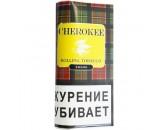 """Сигаретный табак """"Cherokee Zvare """" кисет"""
