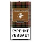 """Сигаретный табак """"Cherrokee Chocolate Kiss"""" кисет"""