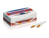 Гильзы сигаретные Zig-Zag (5 пач. х 100 шт.)