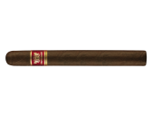 Сигары Imperior Maduro Churchill 20