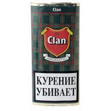 Трубочный табак Clan Aromatic