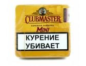 Сигариллы Clubmaster Mini Sumatra 20