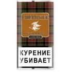 """Сигаретный табак """"Cherrokee Coffee Break"""" кисет"""