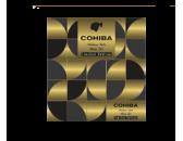 Сигариллы Cohiba Mini LE*10
