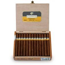 Сигары Cohiba Exquisitos
