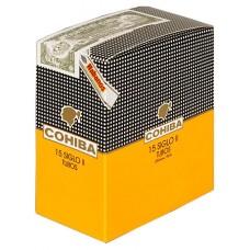 Сигары Cohiba Siglo II Tube