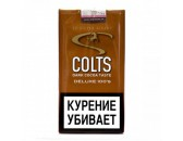 Сигариллы Colts LC Dark Cocao (20 шт)