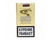 Сигариллы Colts LC Vanilla (20 шт)